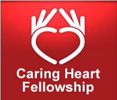 Caring Heart Fellowship