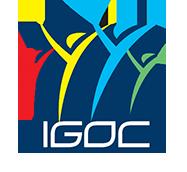 IGOCeventsLogo