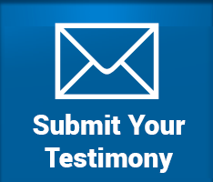 submitYourTestimony