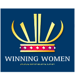 WinningWomenLogo