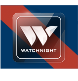 watchnightLogo