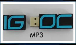 IGOC16MP3