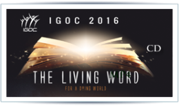 IGOC16cd