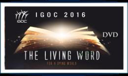 IGOC16dvd