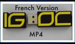 IGOC16frenchMP4