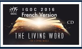 IGOC16frenchcd