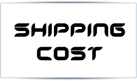 shippingcost