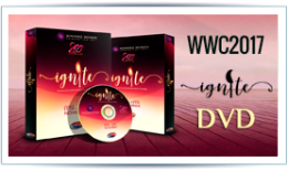 wwcproduct17-dvd