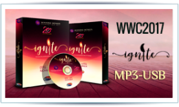 wwcproduct17-mp3