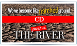 cd-rivers