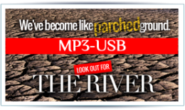 mp3-rivers