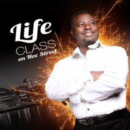 Life Class 2017