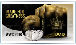wwc18-dvd
