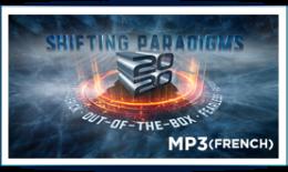 mp3fr