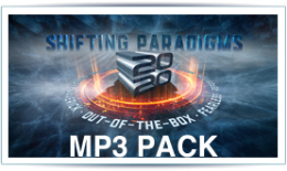 mp3pack-igoc20