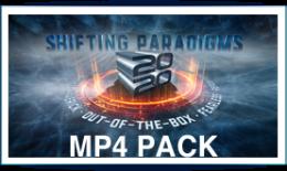 mp4pack-igoc20