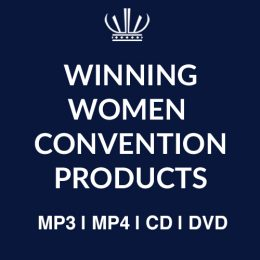 WWC - DVD | CD | MP3 | DVD