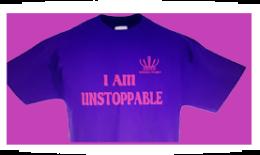 wwc-tshirt
