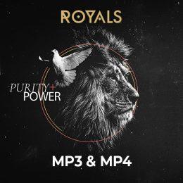 Royals 2021