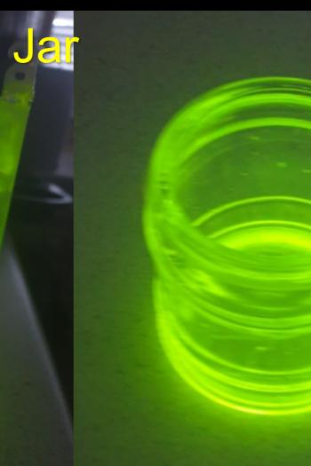 Glowsticks Fairy Jar_SO